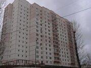 Сколковское шоссе 3-х комнатная - Фото 1