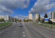 Участок под автомойку на проспекте Ватутина