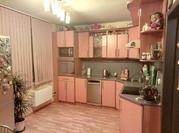2-комнатная квартира, ул. Щусева д. 8 к.5 - Фото 3