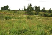 Земельный участок в Карелии, пос.Тиурула - Фото 5