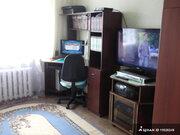 Продаюкомнату, Нижний Новгород, м. Парк культуры, улица Юлиуса .