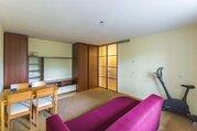 Продам 2-комнатную квартиру на ул. Пехотинцев, 5 - Фото 4