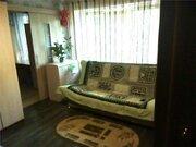 Продажа квартиры, Егорьевск, Егорьевский район, Ул. Гагарина - Фото 5