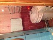 1-о комнатная квартира, в г. Раменское - Фото 2