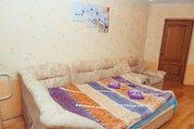 Сдам квартиру в хорошем состоянии в 4-м мкр 434 - Фото 5