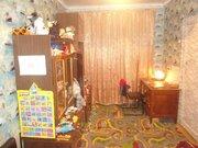 Продаю двухкомнатную квартиру в г. Мытищи, ст. Строитель - Фото 4