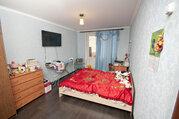 Квартира на 1-ом этаже в Троицке - Фото 1