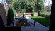 Продажа дома, Красногорск, Рижский квартал, Красногорский район - Фото 4