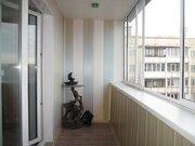 2х комнатная квартира - Фото 4