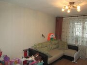 Продается 3-х комнатная квартира улучшенной планировки, район Вокзала - Фото 3