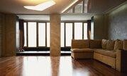 Двухкомнатная квартира в ЖК Антарэс! - Фото 4