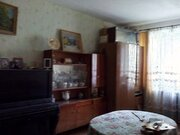 2-х комнатная хрущевка с изолированными комнатами - Фото 1