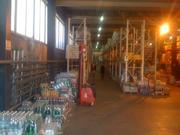Ответ. хранение на складе в 5 км от МКАД (Люберцы) - Фото 1