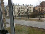 17 172 550 руб., Продажа квартиры, Купить квартиру Рига, Латвия по недорогой цене, ID объекта - 313140089 - Фото 2