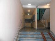 Свободная продажа 3-х комнатной квартиры м. Бабушкинская - Фото 2