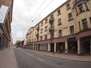 75 000 €, Продажа квартиры, Улица Авоту, Купить квартиру Рига, Латвия по недорогой цене, ID объекта - 310925880 - Фото 25