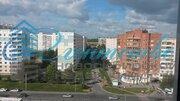 Продажа квартиры, Новосибирск, м. Заельцовская, Ул. Тюленина, Купить квартиру в Новосибирске по недорогой цене, ID объекта - 314423979 - Фото 22