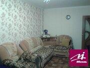 2 к.кв с изолированными комнатами и кондиционером - Фото 5
