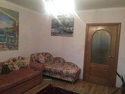 Продается 1-ая квартира 45 кв.м ул. Луговая дом 9 - Фото 3