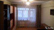Продажа квартиры, Калуга, Ул. Николо-Козинская, Купить квартиру в Калуге по недорогой цене, ID объекта - 322439547 - Фото 9