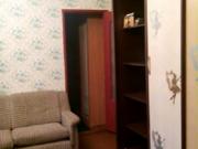 Аренда дома, Севастополь, Горпищенко Улица