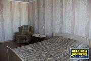 Однокомнатная квартира, люкс, центр, стиралка, wi-fi - Фото 3