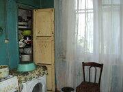 Продается комната в Королеве - Фото 5