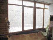 Продается 1-комнатная квартира в Москве - Фото 3