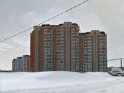 Москва, ул. Рудневка дом 39