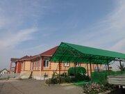 Шикарный дом, Стрелецкое - Фото 2