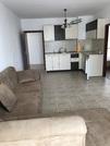 Апартамент с двумя спальнямив Святом Власе, Купить квартиру Свети-Влас, Болгария по недорогой цене, ID объекта - 321262321 - Фото 3