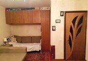 Продается 1 ком. квартира в Подольске, ул. Тепличная д.10 - Фото 4