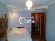 Продаётся 3х комнатная квартира в Железнодорожном - Фото 3