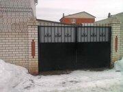 Дом в центре Саратова.240 кв.м - Фото 2
