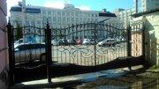 3-4 комнатная сталинка в Центре - Фото 3