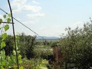 Загородный дом с видом на горы! - Фото 4