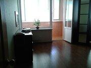 1-комнатная квартира с отличным ремонтом, свободная продажа! - Фото 3