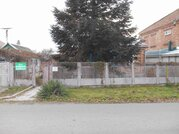 Продаем кирпичный Дом с частичными удобствами в Центре города - Фото 2