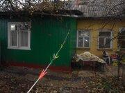 Часть жилого дома в Пушкинском р-не пос. Лесной - Фото 4
