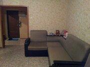 Однокомнатная квартира в Долгопрудном - Фото 5