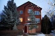 Продажа дома в Фоминское (Новая Москва) - Фото 1