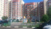 3 950 000 Руб., 1ка в Голицыно на Пограничном проезде, Купить квартиру в Голицыно по недорогой цене, ID объекта - 321089888 - Фото 26