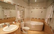 Продается 3х комнатная квартира г.Наро-Фоминск Пионерский переулок 2 - Фото 3