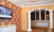 Квартира, город Херсон, Купить квартиру в Херсоне по недорогой цене, ID объекта - 316853888 - Фото 2