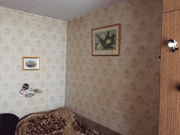 2-комнатаная квартира г. Реутов - Фото 3