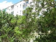 Продажа от собственника 2-комн.кв-ра в Севастополе, срочно, дешево - Фото 1