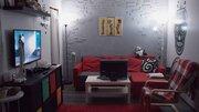 Продаю 2-х комнатную квартиру в Щелково п Юность д 4 - Фото 1
