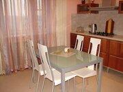 Продаётся 2-комнатная квартира, г. Домодедово, ул. Каширское шоссе, 85