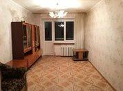 3 комнатная квартира в кирпичном доме, ул. Харьковская - Фото 3