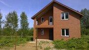 Дом 160 м.кв. в д. Троицкое - Фото 3